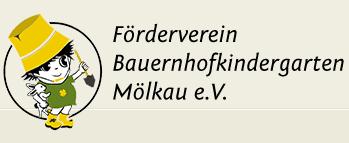 Förderverein Bauernhofkindergarten Mölkau e.V.