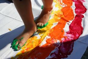 Farbenprojekt