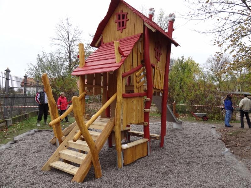 blog f rderverein bauernhofkindergarten m lkau e v. Black Bedroom Furniture Sets. Home Design Ideas